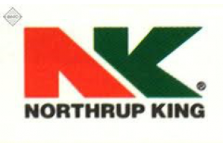 Northrup King